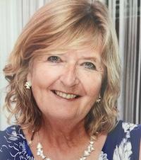 Karin Hellaby